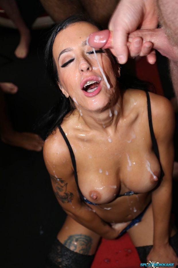 Teen anal sex porn